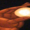 The Egg in Hand