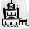 The Dwelling Mind on the Royal Road – Part One – The Body
