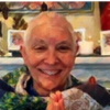 Welcome Our New Dharma Teacher, Lao Di Zhi Shakya